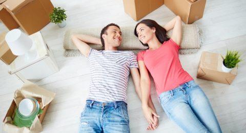 Программа «Молодая семья», условия ипотеки