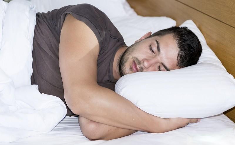 Как правильно спать - 12 советов