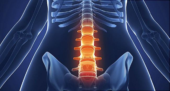 Причины и факторы риска анкилозирующего спондилоартрита
