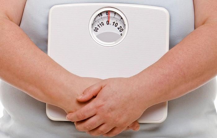 Люди с ожирением подвержены повышенному риску различных заболеваний