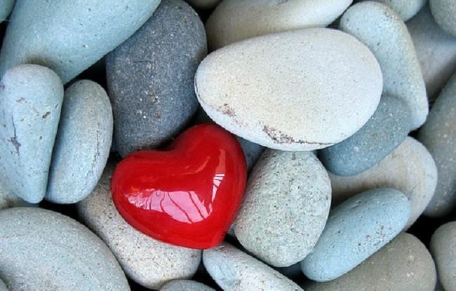 Поддержание здорового сердца
