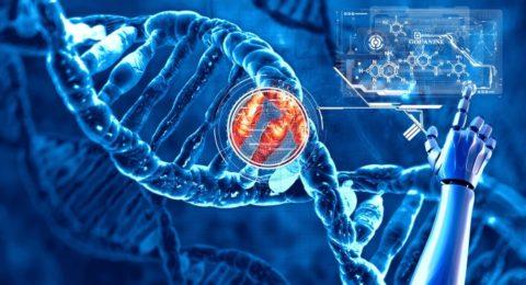 Гены, провоцирующие сердечные заболевания, также играют важную роль в репродукции человека