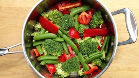 Может ли недостаток витамина А стать причиной диабета?