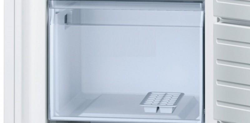 Холодильник с системой «No frost»