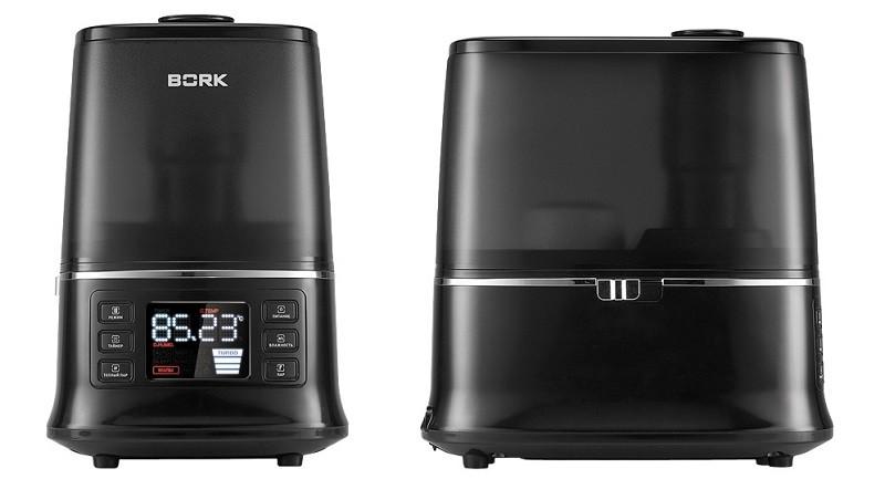 Увлажнитель воздуха Bork H710