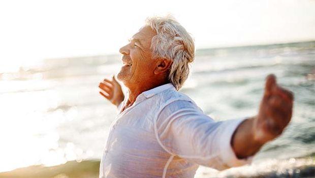Черника улучшает концентрацию и память
