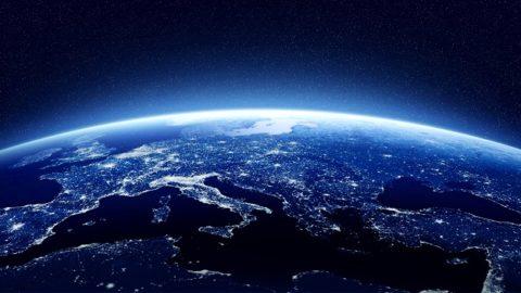 Воздействие озона повышает риск сердечно-сосудистых заболеваний