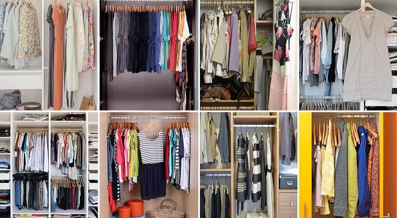 Top-10 вещей, которые должны быть в гардеробе каждой женщины