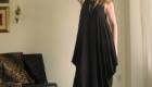 Платья, скрывающие живот фото