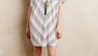 Платье, фото