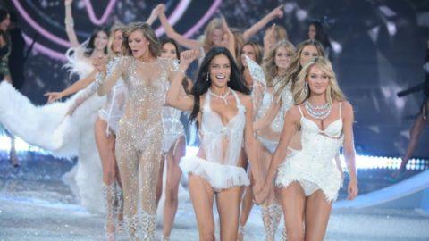 5 брендов нижнего белья, не уступающих Victoria's Secret