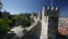 Замок Святого Георгия, фото