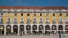 Lisboa Story Centre (Лиссабонский исторический центр), фото