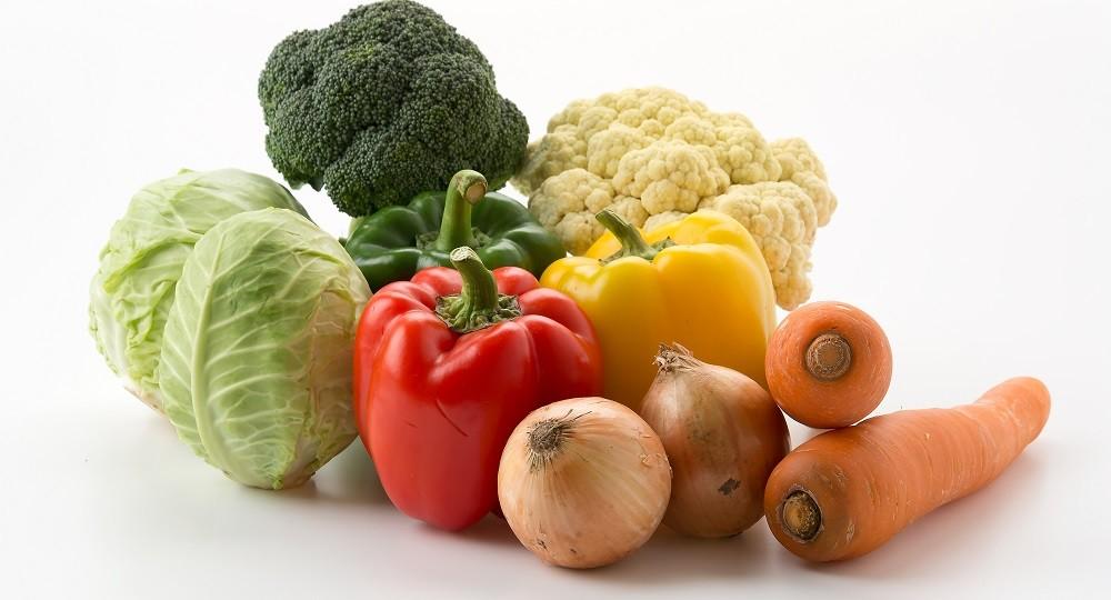 Диета 5 Овощи. Диета Стол №5: меню и таблица продуктов