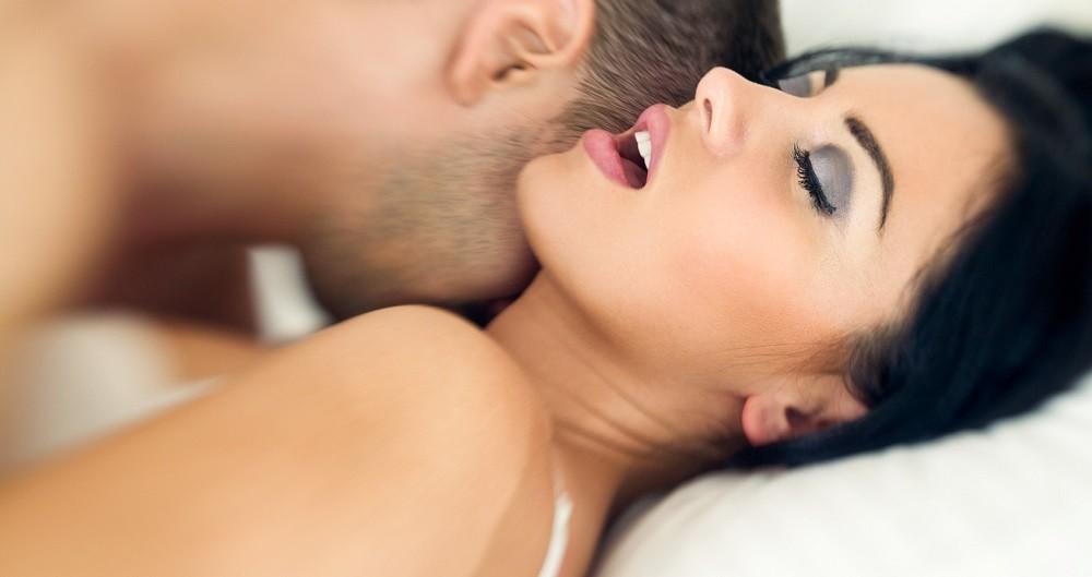 как долго не кончать во время секса видео меня просто