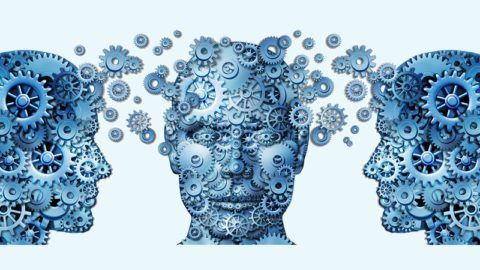 Рефлексия — что это в психологии и других сферах