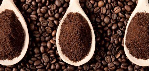 Кофе полезно для печени и желчной системы