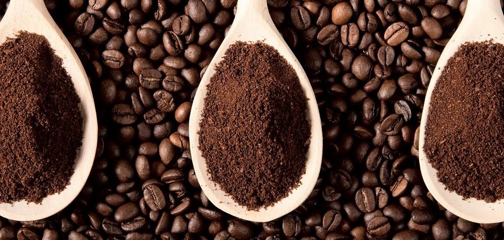 Кофе полезно для печени желчной системы