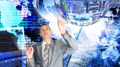 Интернет-глоссарий: не всем понятные термины и сленг