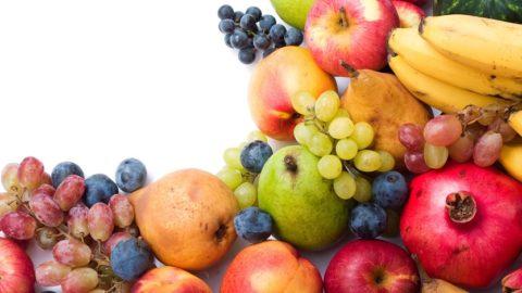 Все больше доказательств того, что антиоксиданты являются ключевыми для профилактики заболеваний