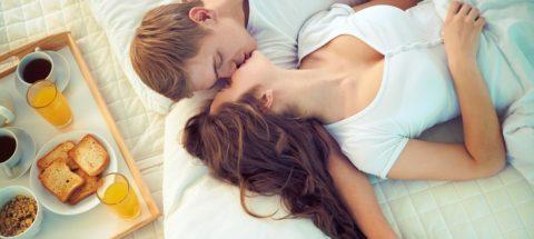 Советы о том, как понравиться парню