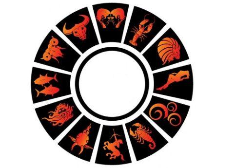 Тест: какой ваш реальный знак зодиака?