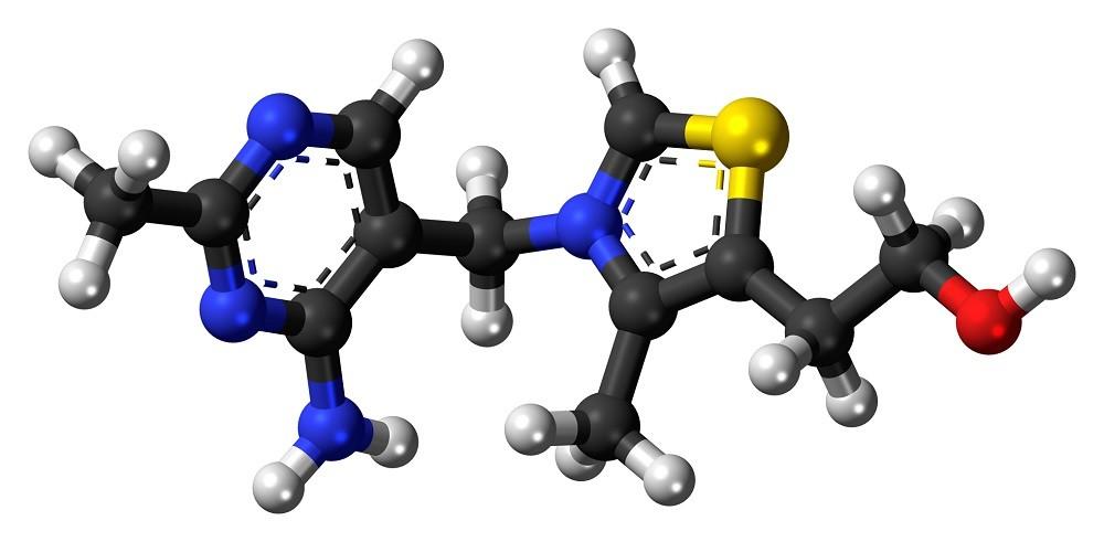 Витамин B12 для сердца