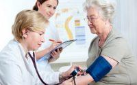Почему артериальное давление играет