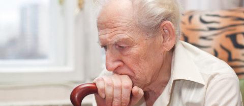 Пожилым людям не нужны искусственные кальций и витамин D