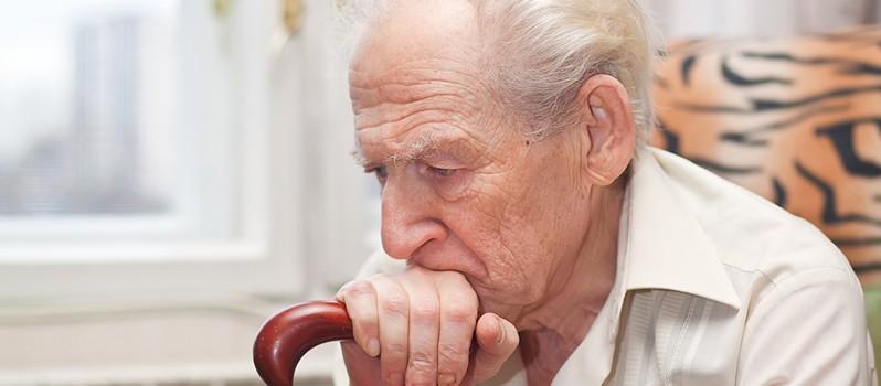 Пожилым людям не нужны в искусственные кальций и витамин D