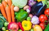 Содержание мочевой кислоты в продуктах питания таблица
