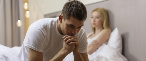 Как вернуть мужа в семью и его любовь: советы психолога, молитвы и заговоры
