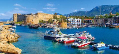 Отдых на Кипре: курорты, погода, достопримечательности, кухня
