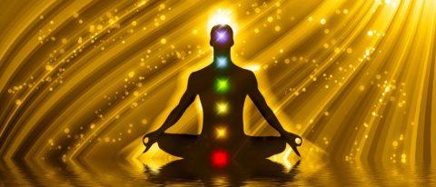 Медитация — что это? Популярные способы медитации