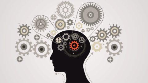 Что такое сублимация в психологии? Как сублимировать?