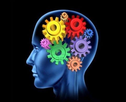 Тест на IQ, определите свой уровень