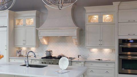 Как выбрать вытяжку для кухни — советы по выбору