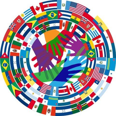 Тест: в какой стране вам лучше жить?