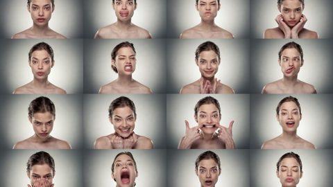 Тест: вы поддаетесь эмоциям?