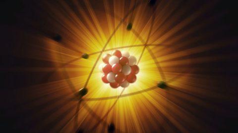 8 признаков дефицита калия в организме