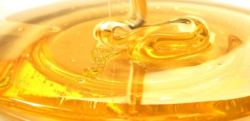 Как определить натуральный мед, или подделка?