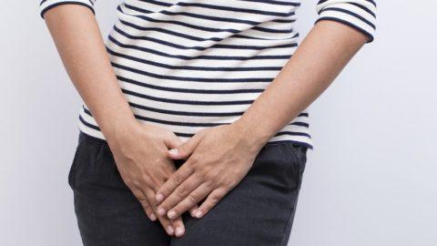 Анурия: причины, симптомы, лечение