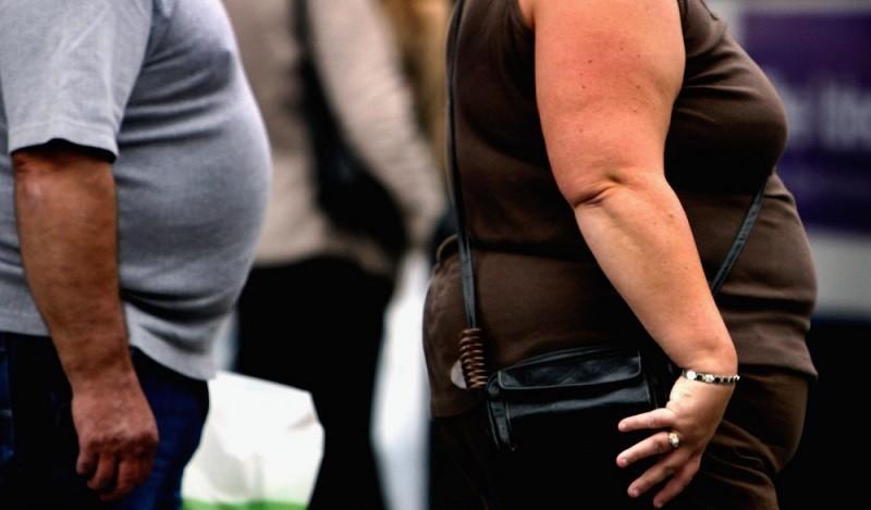5 причин, по которым современный человек больше подвержен лишнему весу и ожирению