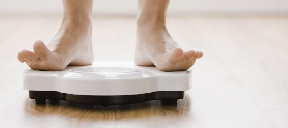 Корица помогает похудеть