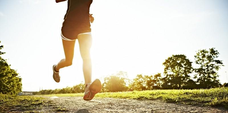 Бег может защитить память от последствий стресса
