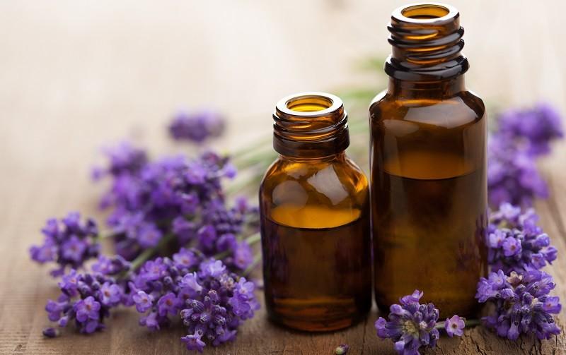Эфирное масло лаванды применение в лечебных целях и косметологии