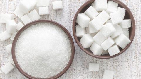 Признаки и симптомы того, что вы едите много сахара, сахарная зависимость, её лечение
