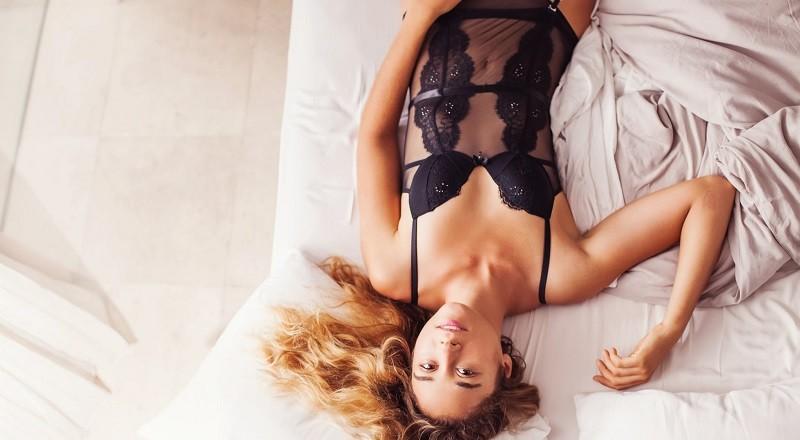 Женский оргазм как он возникает и проявляется  Сексология
