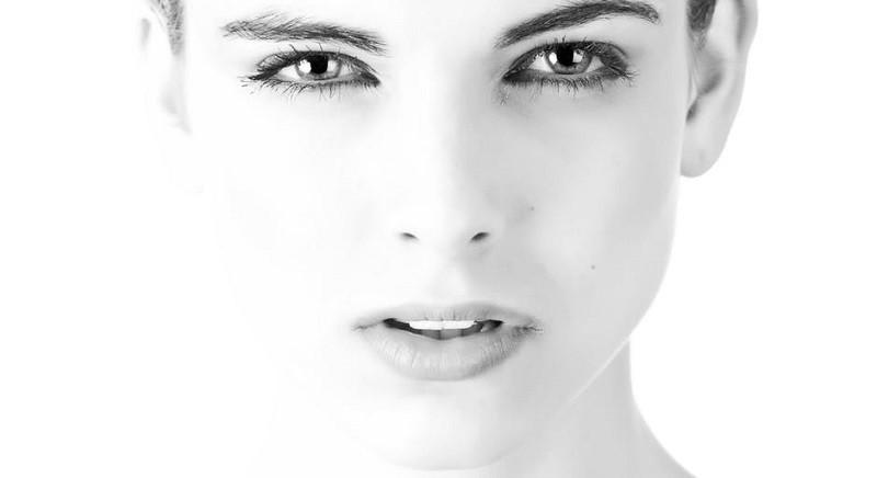 5 негативных факторов, которые провоцируют морщины