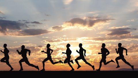 Физическая активность важнее диеты в профилактике диабета 2 типа